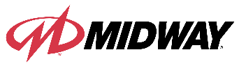 midway_games_logo