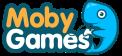 ben retan on moby games
